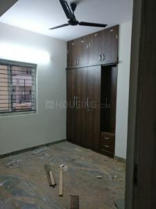 Gallery Cover Image of 580 Sq.ft 1 BHK Independent House for rent in Kudlu Gate for 11000