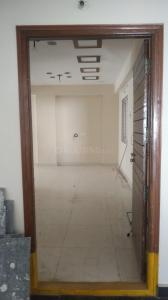 Gallery Cover Image of 1270 Sq.ft 2 BHK Apartment for buy in Uppal for 8020000