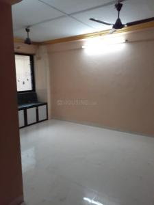 Gallery Cover Image of 340 Sq.ft 1 RK Apartment for rent in Malad West for 12000