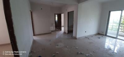Gallery Cover Image of 1203 Sq.ft 3 BHK Apartment for buy in Garia for 6000000