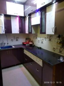 Gallery Cover Image of 598 Sq.ft 1 BHK Apartment for buy in Supertech Eco Village 1, Noida Extension for 1975000