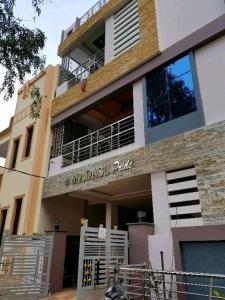 Gallery Cover Image of 850 Sq.ft 1 RK Apartment for rent in Nagole for 9000
