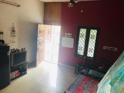 Gallery Cover Image of 500 Sq.ft 1 RK Independent House for rent in Keelakattalai for 6000