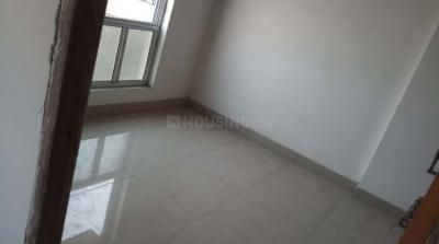 Gallery Cover Image of 931 Sq.ft 3 BHK Apartment for buy in Meghla Royal Residency, Rajarhat for 3550000