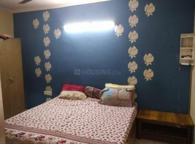 Gallery Cover Image of 1200 Sq.ft 3 BHK Independent House for rent in Qu Block Pitampura, Pitampura for 22000