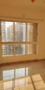 Gallery Cover Image of 1000 Sq.ft 2 BHK Apartment for rent in Amara, Thane West for 25000