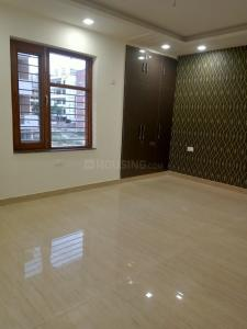 Gallery Cover Image of 1600 Sq.ft 3 BHK Independent Floor for buy in Neharpar Faridabad for 6500000