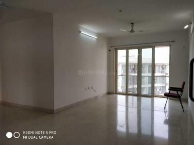 Gallery Cover Image of 1574 Sq.ft 3 BHK Apartment for rent in Kohinoor City Phase I, Kurla West for 65000