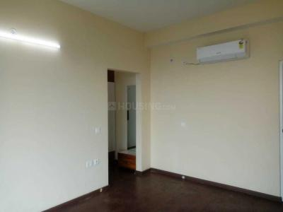 Gallery Cover Image of 1760 Sq.ft 3 BHK Apartment for rent in Sector 106 for 16500