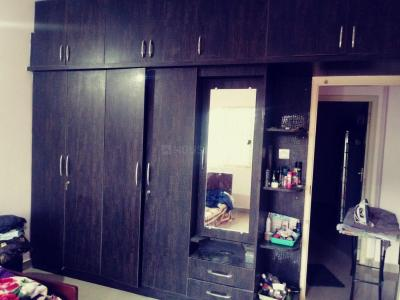 Gallery Cover Image of 1050 Sq.ft 6 BHK Apartment for buy in Akshayanagar for 5500000