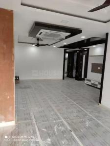 Gallery Cover Image of 2250 Sq.ft 3 BHK Independent Floor for buy in Preet Vihar for 26500000