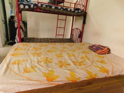 Bedroom Image of PG 4194693 Andheri West in Andheri West