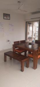 Gallery Cover Image of 2100 Sq.ft 3 BHK Independent Floor for buy in Morya Moheni, Chembur for 40000000