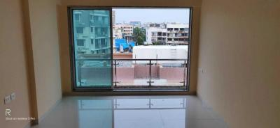 Gallery Cover Image of 808 Sq.ft 2 BHK Apartment for buy in Vile Parle East for 24320000