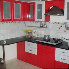 Gallery Cover Image of 1040 Sq.ft 2 BHK Apartment for buy in K W Srishti, Raj Nagar Extension for 3200000