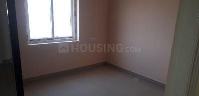 Gallery Cover Image of 1450 Sq.ft 3 BHK Apartment for rent in Serilingampally for 25000