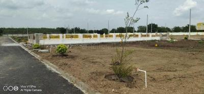 Gallery Cover Image of  Sq.ft Residential Plot for buy in Chandanagar for 1500000