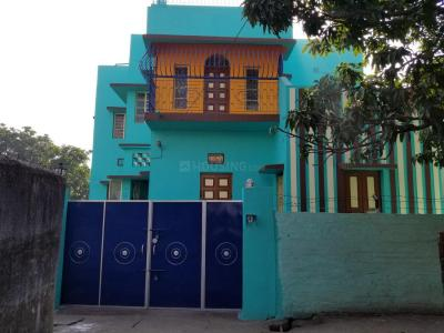 Gallery Cover Image of 4000 Sq.ft 4 BHK Independent House for buy in Burnpur for 3750000