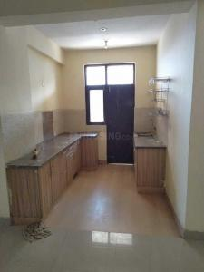 Gallery Cover Image of 1750 Sq.ft 3 BHK Apartment for rent in Skytech Merion Residency II, Crossings Republik for 8000