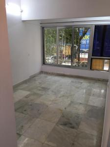 Gallery Cover Image of 450 Sq.ft 1 BHK Apartment for rent in Dadar West for 55000