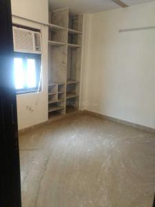 Gallery Cover Image of 1350 Sq.ft 2 BHK Independent Floor for rent in Sector 14 Rohini for 35000