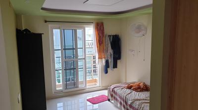 Bedroom Image of Galaxy Mansion in Begur