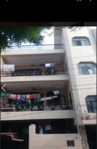 Gallery Cover Image of 1200 Sq.ft 2 BHK Independent House for buy in Sector 22 for 17000000