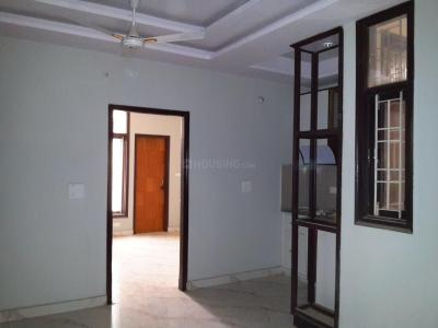 Gallery Cover Image of 850 Sq.ft 2 BHK Apartment for buy in Janakpuri for 2850000