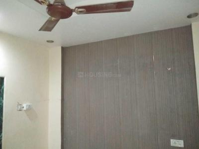 Gallery Cover Image of 525 Sq.ft 1 BHK Apartment for buy in Sai Sunrise Apartment, Nalasopara West for 2000000