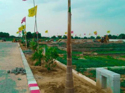 1000 Sq.ft Residential Plot for Sale in Nevta Village, Jaipur