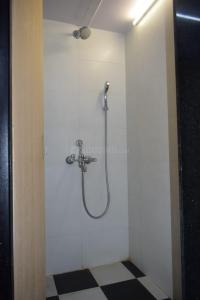 Bathroom Image of Abuzz Lower Parel in Lower Parel