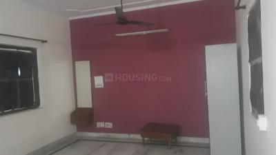 Gallery Cover Image of 630 Sq.ft 1 BHK Independent Floor for rent in Paschim Vihar for 12000