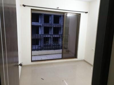 Gallery Cover Image of 986 Sq.ft 2 BHK Independent House for buy in Nesapakkam for 23000000