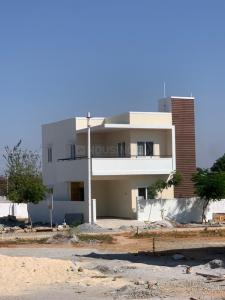 Gallery Cover Image of 1650 Sq.ft 3 BHK Independent House for buy in Krishnarajapura for 6450000