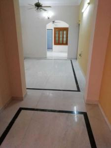 Gallery Cover Image of 2000 Sq.ft 3 BHK Independent House for rent in Richmond Town for 50000