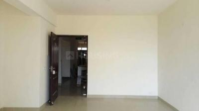 Gallery Cover Image of 1340 Sq.ft 3 BHK Apartment for rent in Kaikhali for 14000