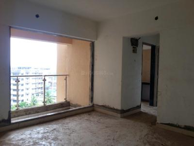Gallery Cover Image of 700 Sq.ft 1 BHK Apartment for buy in Kurla West for 10000000