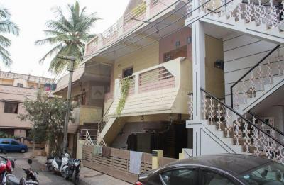 Gallery Cover Image of 3500 Sq.ft 6 BHK Villa for buy in Mathikere for 18000000