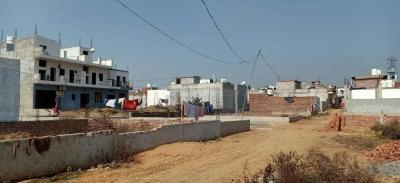900 Sq.ft Residential Plot for Sale in Maruti Kunj, Gurgaon