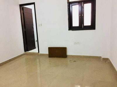Gallery Cover Image of 600 Sq.ft 1 BHK Independent Floor for rent in Neb Sarai for 9000