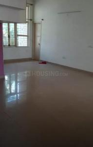 Gallery Cover Image of 3500 Sq.ft 3 BHK Villa for rent in Central Telecom Society for 35000