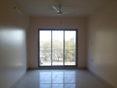 Gallery Cover Image of 850 Sq.ft 2 BHK Apartment for rent in Chembur for 35000