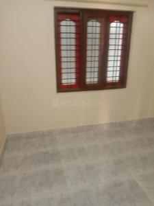 Gallery Cover Image of 2600 Sq.ft 4 BHK Independent House for buy in Ejipura for 12500000