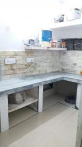 Kitchen Image of PG 5224570 Shadipur in Shadipur