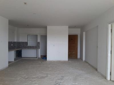 Gallery Cover Image of 1260 Sq.ft 2 BHK Apartment for rent in Nayandahalli for 18000