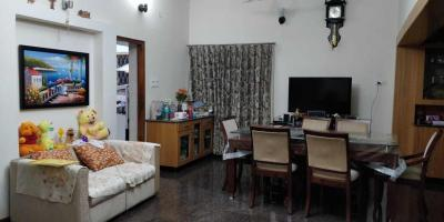 Gallery Cover Image of 3000 Sq.ft 5 BHK Independent House for buy in Hebbal for 16500000