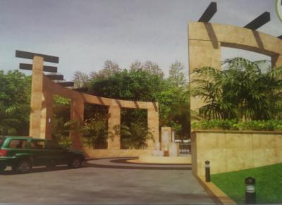 1250 Sq.ft Residential Plot for Sale in Maharana Pratap Nagar, Bhopal