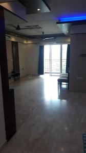 Gallery Cover Image of 1755 Sq.ft 3 BHK Apartment for rent in Powai for 125000