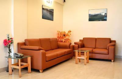 Living Room Image of PG 4642013 Halanayakanahalli in Halanayakanahalli