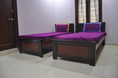 Bedroom Image of 402 Navaneeth in SriNagar Colony